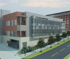 Technology Innovation Center