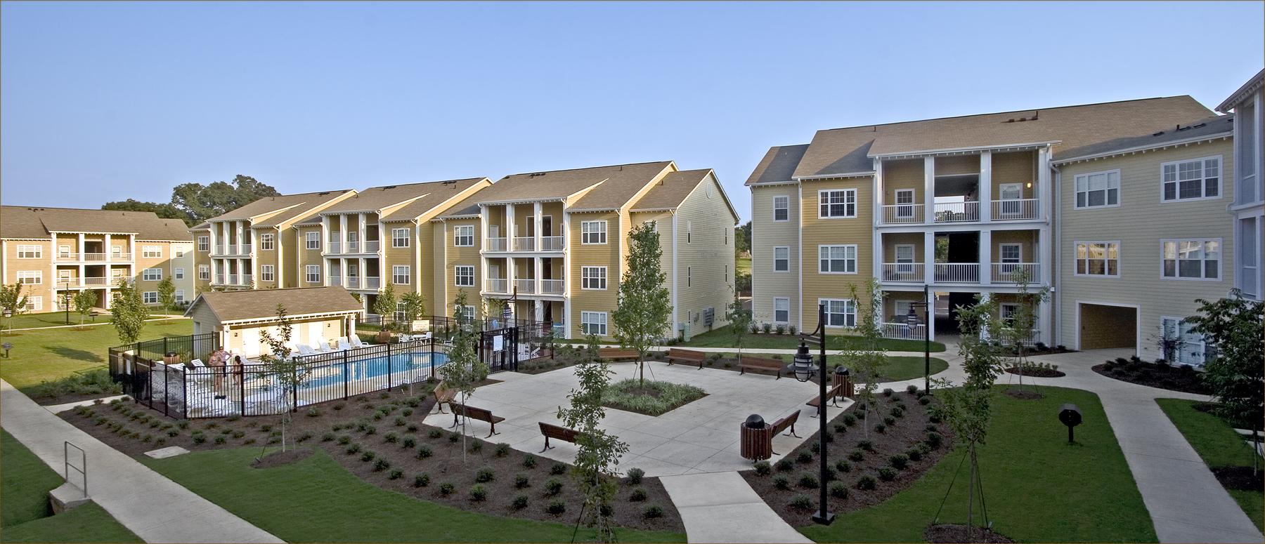 310-courtyard