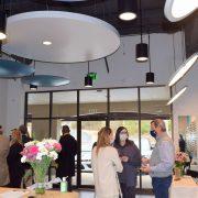 Altadena Eye Care opens in Vestavia Hills