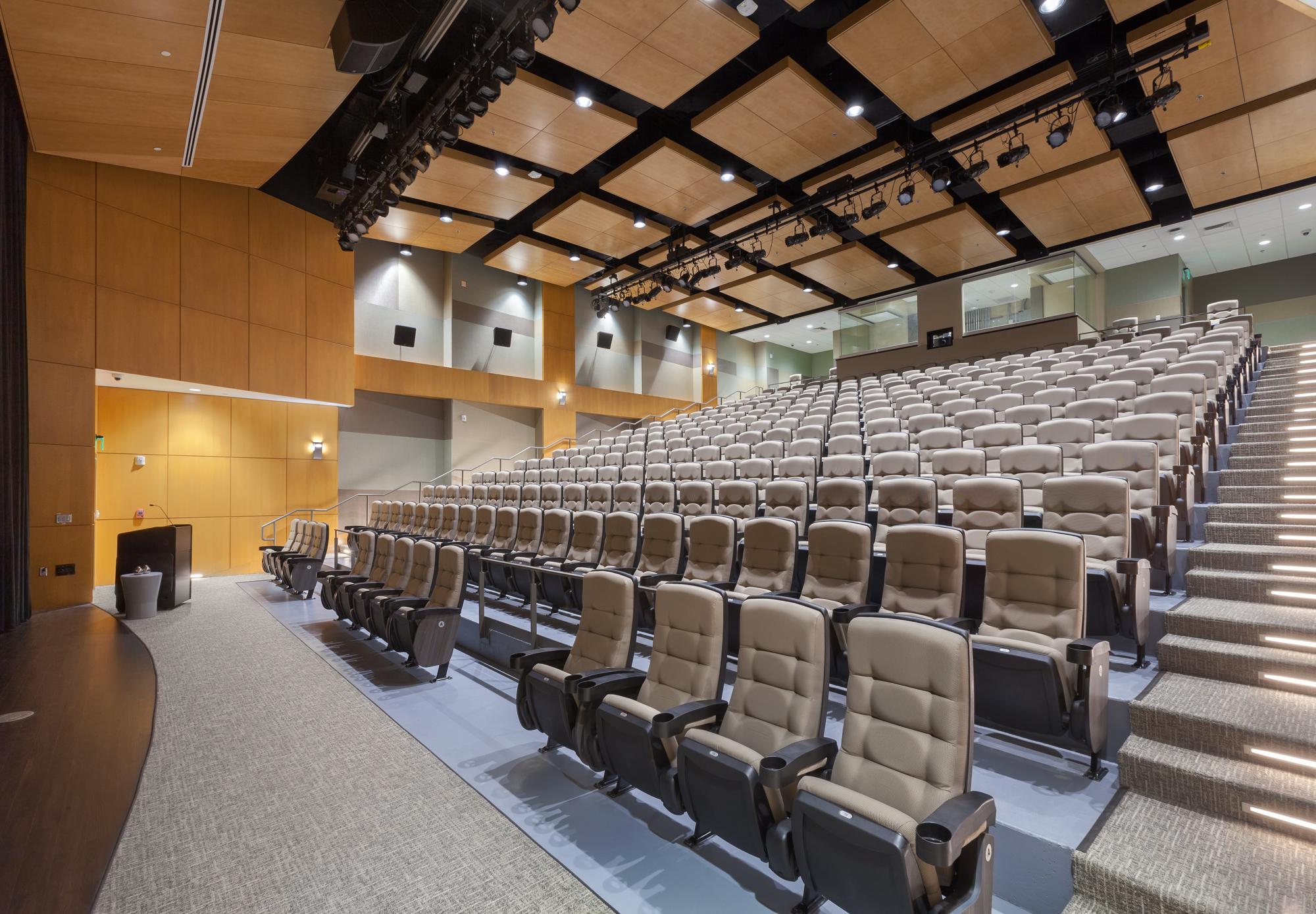 HILL-int theater-below