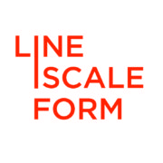 UPDATE: Line Scale Form is open and working remotely
