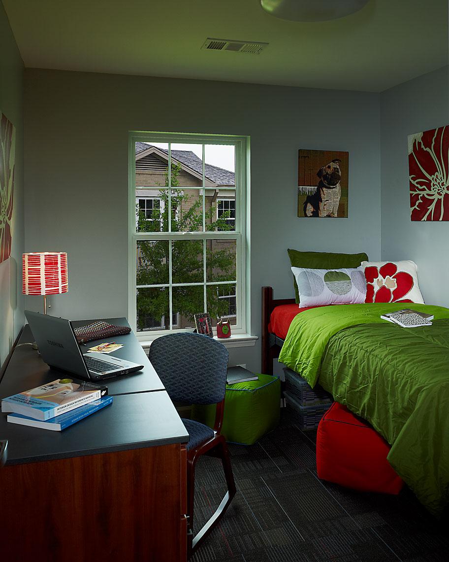 Hoover Apartments Birmingham Al: University Of West Alabama