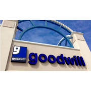 Alabama Goodwill Industries continues statewide expansion