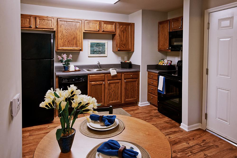 saints-hall-kitchen